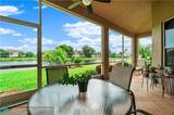 6883 Cairnwell Dr - Photo 2