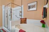6883 Cairnwell Dr - Photo 22