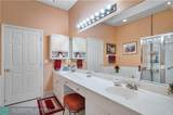 6883 Cairnwell Dr - Photo 24