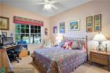 6883 Cairnwell Dr - Photo 26