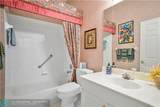 6883 Cairnwell Dr - Photo 27