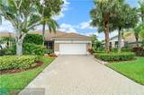 6883 Cairnwell Dr - Photo 3