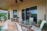 6883 Cairnwell Dr - Photo 30