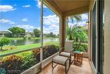 6883 Cairnwell Dr - Photo 31