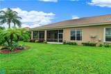 6883 Cairnwell Dr - Photo 32