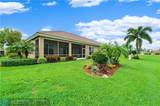 6883 Cairnwell Dr - Photo 33