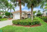 6883 Cairnwell Dr - Photo 4