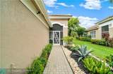 6883 Cairnwell Dr - Photo 5