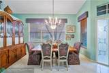 6883 Cairnwell Dr - Photo 8