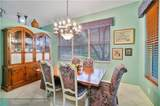 6883 Cairnwell Dr - Photo 9