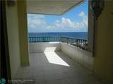 1401 Ocean Blvd - Photo 34