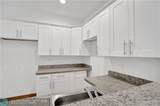 3036 Griffin Rd - Photo 10