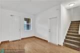 3036 Griffin Rd - Photo 14