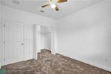3036 Griffin Rd - Photo 30