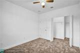 3036 Griffin Rd - Photo 31