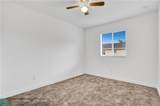 3036 Griffin Rd - Photo 32