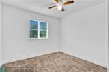 3036 Griffin Rd - Photo 34