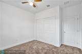 3036 Griffin Rd - Photo 35