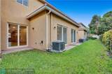 3036 Griffin Rd - Photo 38