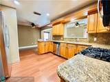 11521 33rd St - Photo 2