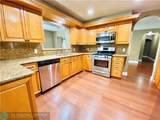 11521 33rd St - Photo 3