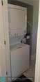 4750 13th Ave - Photo 20