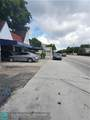 5040 2nd Ave - Photo 34