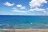 1850 Ocean Blvd - Photo 23