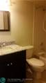 8901 Wiles Rd - Photo 10