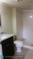 8901 Wiles Rd - Photo 9