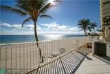 4300 Ocean Blvd - Photo 34