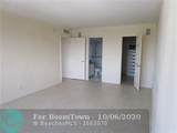 340 Sunset Dr - Photo 11