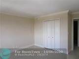 340 Sunset Dr - Photo 16