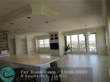 340 Sunset Dr - Photo 4
