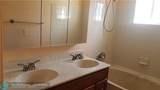 2324 82nd Terrace - Photo 15