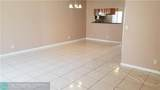 2324 82nd Terrace - Photo 5