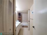 4174 Inverrary Dr - Photo 15