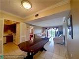 4174 Inverrary Dr - Photo 9