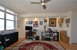 1625 10th Ave - Photo 12