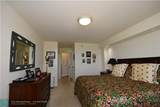 1625 10th Ave - Photo 13