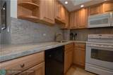 1625 10th Ave - Photo 18