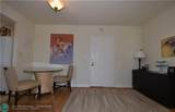1625 10th Ave - Photo 22