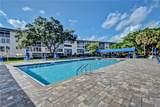 3305 Aruba Way - Photo 25