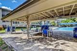 3305 Aruba Way - Photo 28
