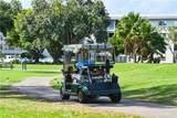 3305 Aruba Way - Photo 29
