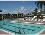 3305 Aruba Way - Photo 33