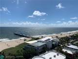 305 Pompano Beach Blvd - Photo 1
