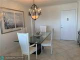 305 Pompano Beach Blvd - Photo 3