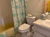 305 Pompano Beach Blvd - Photo 6