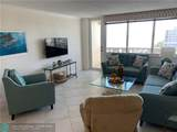 305 Pompano Beach Blvd - Photo 8